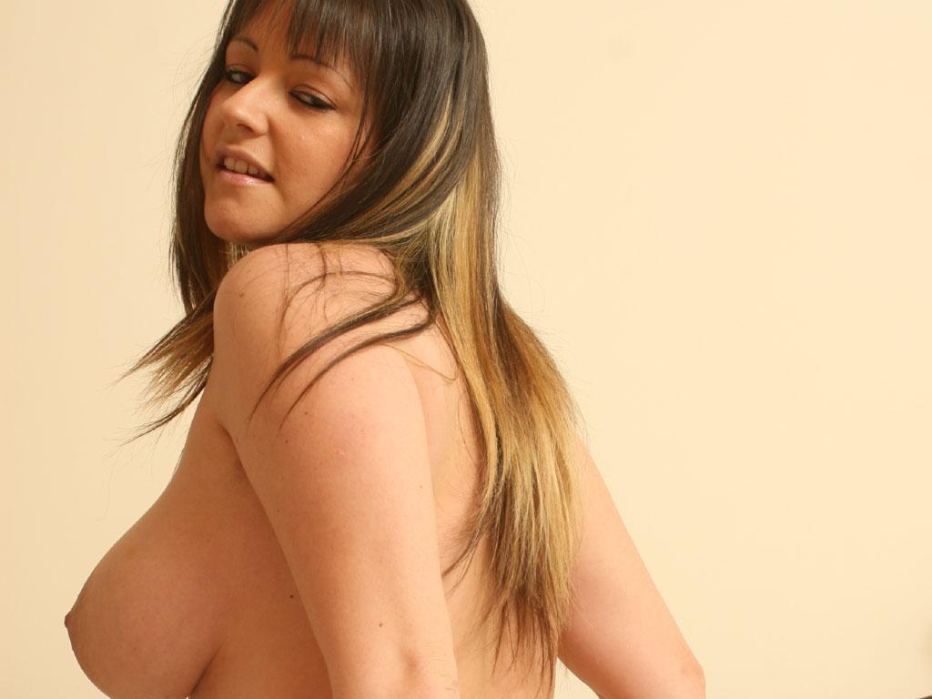 Latina Weiber ficken Sexy Latinas in geilen Pornos