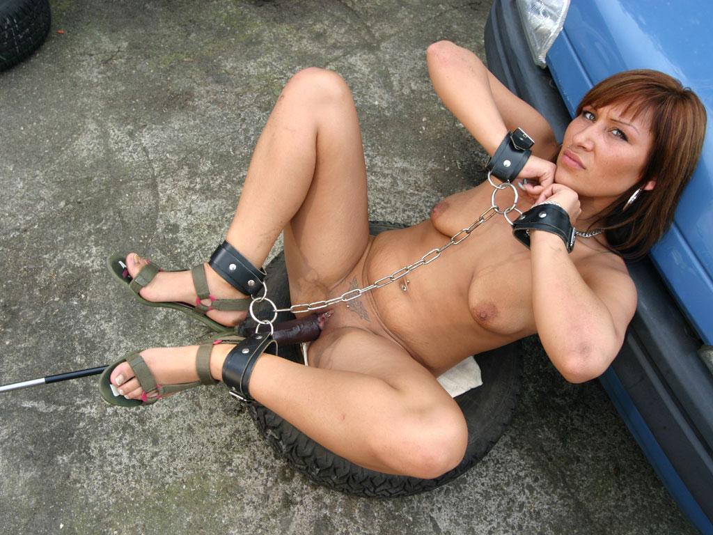 Deutsche pornos in voller lange