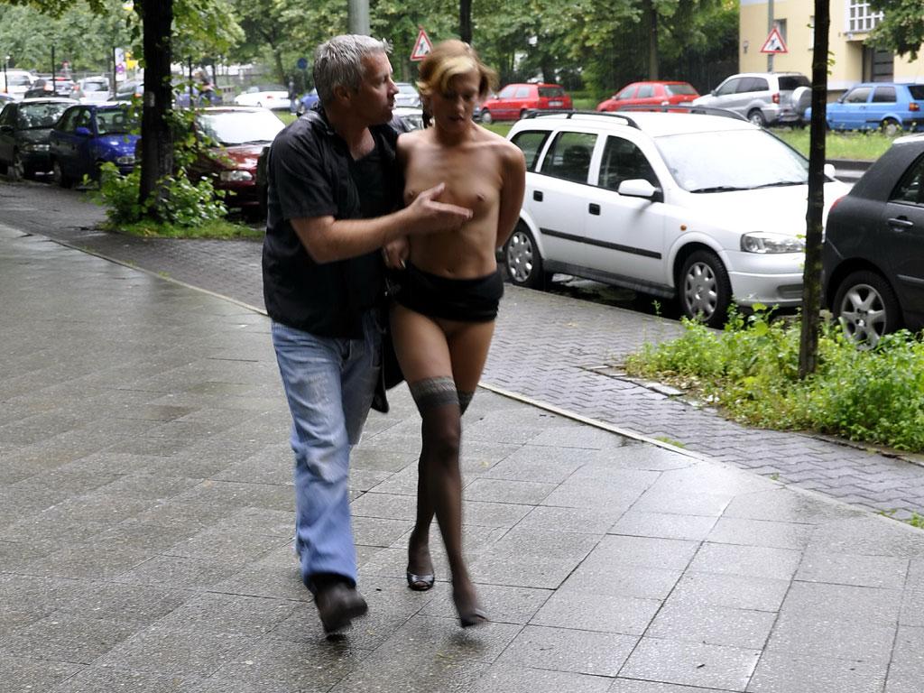 Sex und die Stadt Episoden smantha