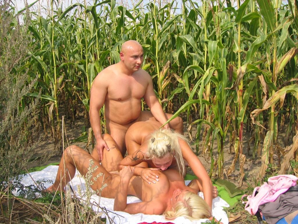 swinger outdoor private pornos