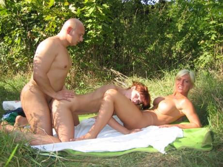 Norwegian porno bøsse porno eldre menn